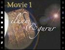 メイキング・ビデオ Vol.1を見る