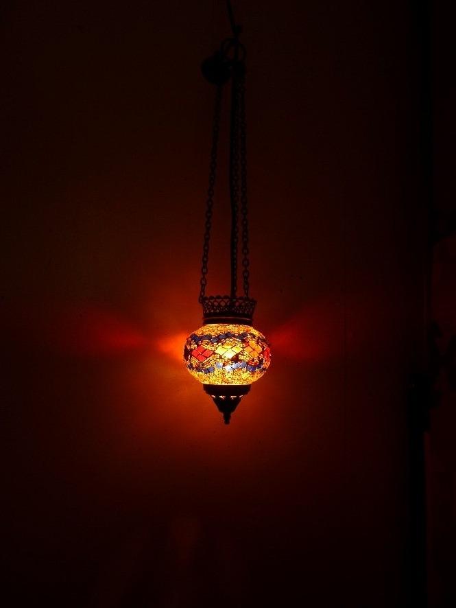 lamp0202