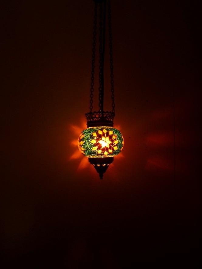 lamp0301