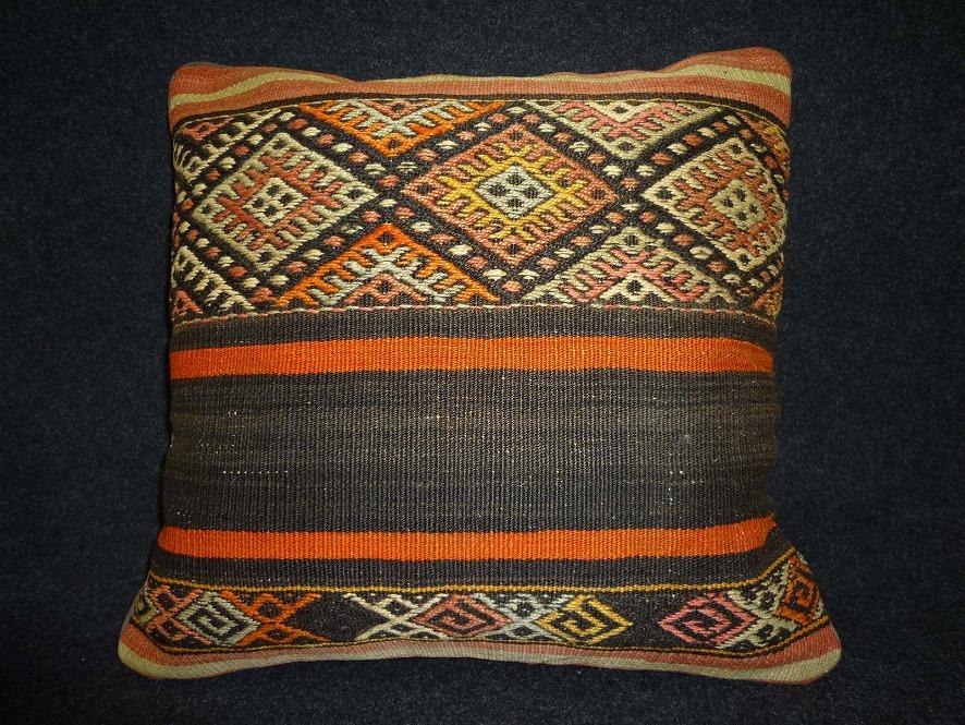 cushion-y80