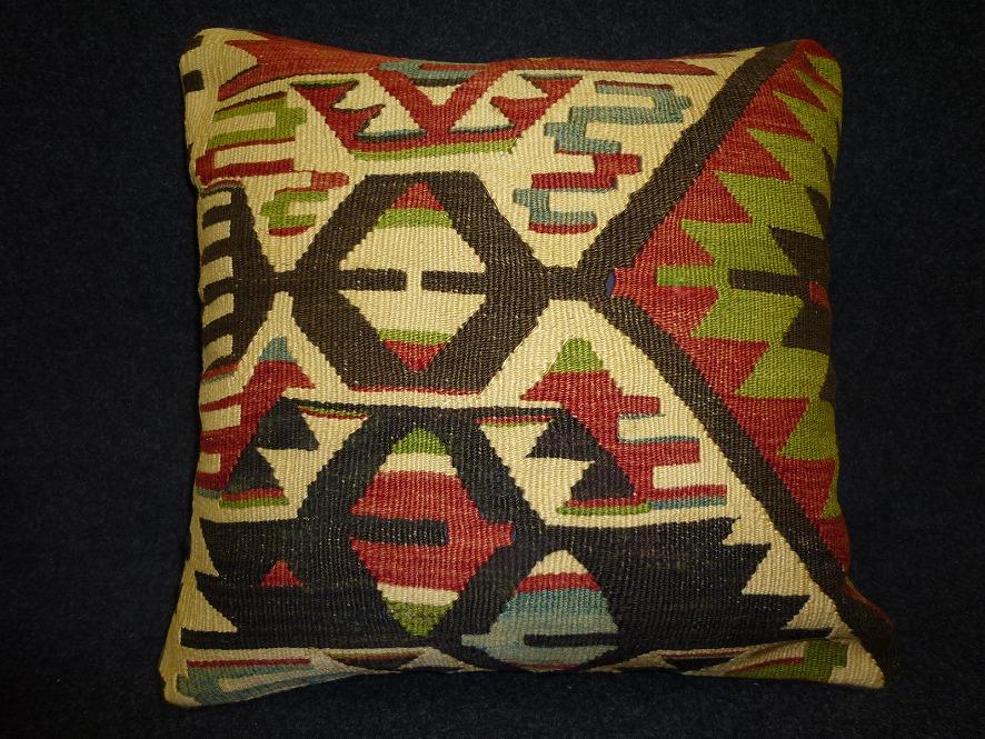 cushion-y81