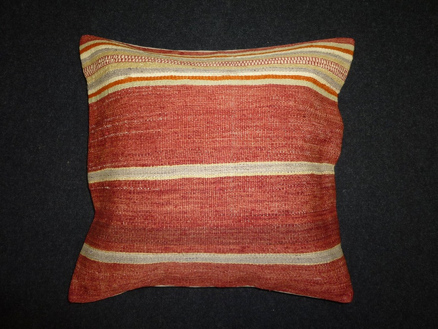 cushion-y86