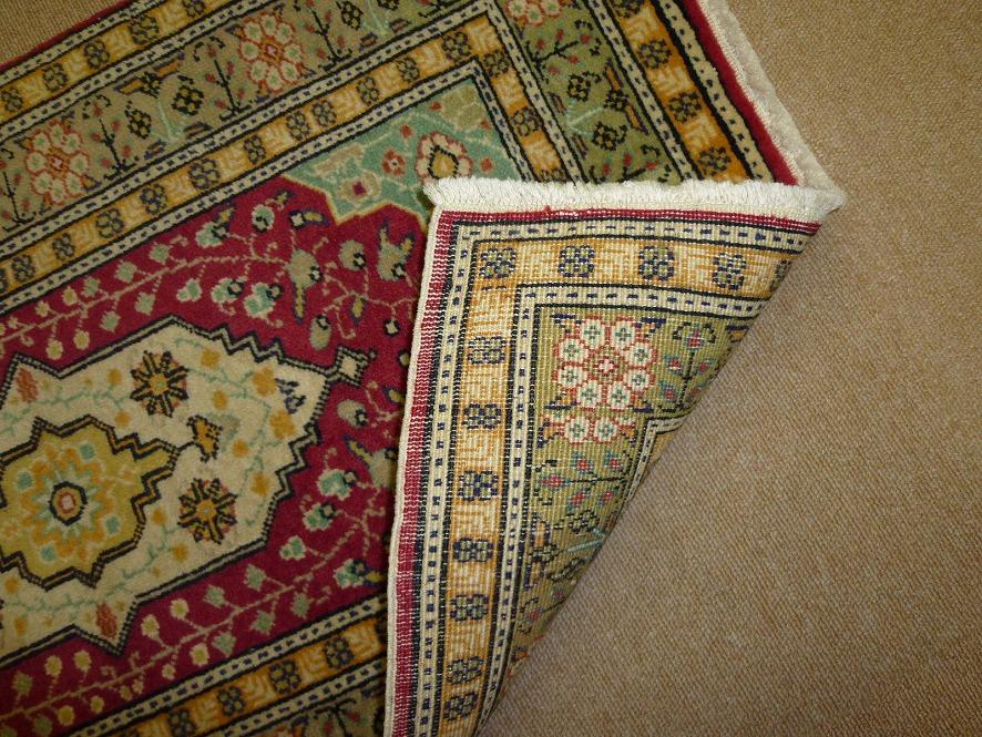 トルコ絨毯01-03