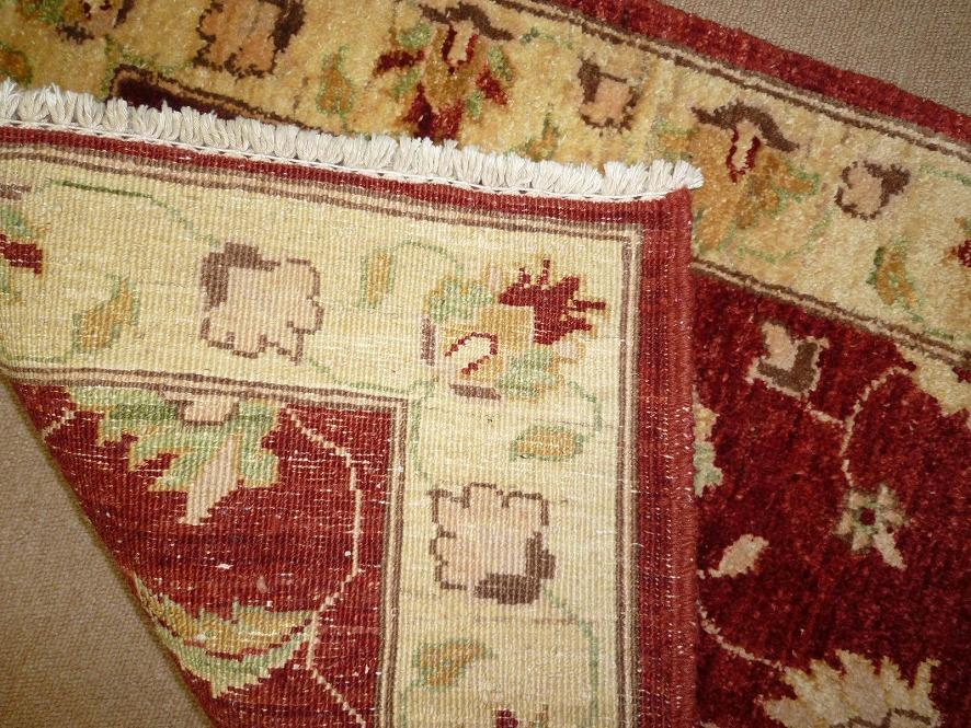 パキスタン絨毯02-03
