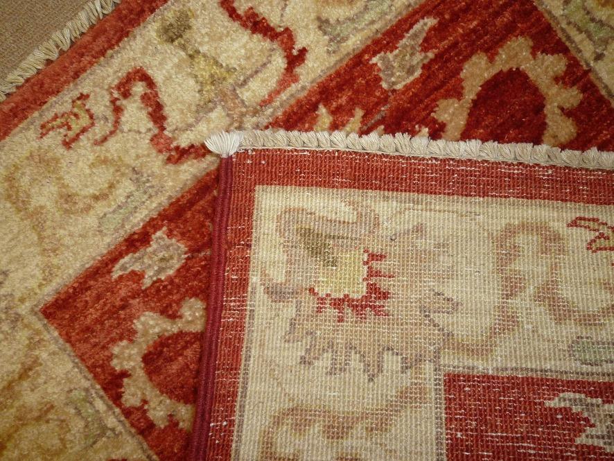 パキスタン絨毯01-03