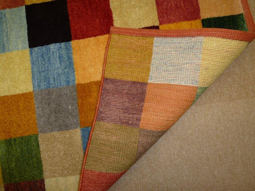 トルコ絨毯02-03